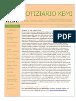 Notiziario_n_143_KEMI-aprile-2020-(2).pdf