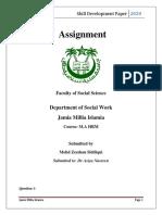 SEC.Assignment _Mohd Zeeshan Siddiqui-converted (1)