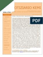 Notiziario_n_142_KEMI-marzo-2020.pdf