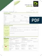 eLife-lite-app-april-2019-eng.pdf