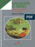 A PASSAGEM DO MEIO.pdf
