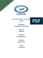 tarea 1 de psicologia clinica 1.docx