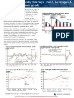 Monthly Industry Forecasts - Consumer Goods, April 2020.pdf