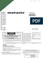 IBJSC.com   I-WEB.com.vn Manual 498041010