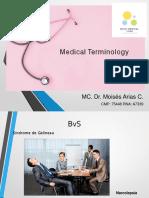TermMedica 2019