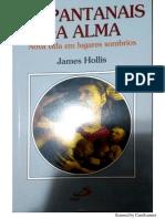 Os Pantanais da Alma - James Hollis.pdf