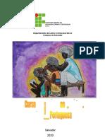 Módulo Português CIIF 2020.docx.docx