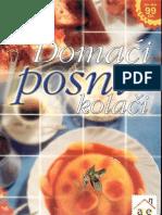 Recepti-Posni_kolaci