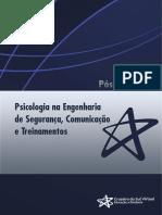 UNIDADE 2 - Doenças Ocupacionais e Agentes Causadores.pdf