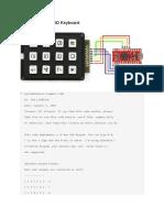 Key 3x4 .docx