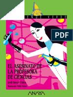 el-duende-verde-el-asesinato-de-la-profesora-de-ciencias.pdf