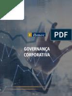 Governança Corporativa_2018