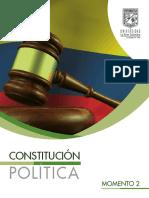 Constitución M2