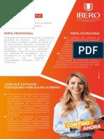 CONTADURIA_PUBLICA_VIRTUAL