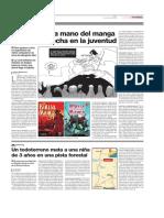 labibliaechamanodelmanga.pdf