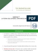 Lezione_7_-_Teoria_dell'Offerta_e_Struttura_dei_mercati.pdf