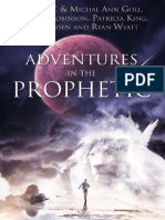 Adventures in the Prophetic - James Goll_parte_001.en.pt