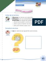 dia-5-paginas-41a43.pdf