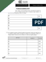 Producto Académico 02 - 2019 seguridad.docx