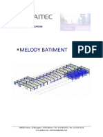 4 - SUPPORT FORMATION MELODY BATIMENT.pdf