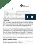 1219146 PROCESO DESARROLLO HUMANO FRANCISCOO HERNANDEZ.docx