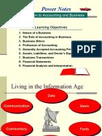 Warren Larsen Chp1 (Principles of Accounting).ppt