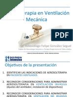 Aerosolterapia en Ventilación Mecánica.pdf