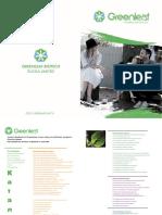 Каталог GREENLEAF.pdf