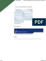 Manual_JM.pdf