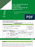 clase 1  - sílabo (1).pptx