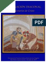 Ordenación-diaconal-MTY-2017-Misal-completo-DIGITAL.pdf