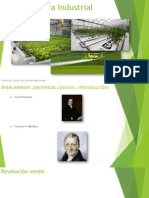 Curso1 Tema16 Hernandez Martinez, Gerardo Yahel-Agricultura Industrial (Exposición).pdf