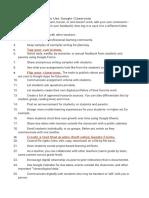 60 Smarter Ways To Use Google Classroom