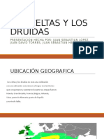 CELTAS Y DRUIDAS SEBASTIAN LOPEZ (1)