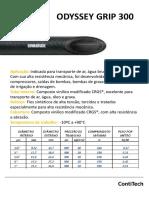 Folder Mangueira Odyssey Grip 300.pdf