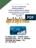 imd DE RAPPORT 2 (1)