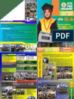 Brosur 2020 PDF