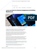 programas na inicialização do Windows 10.pdf