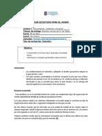 3 GUIA DE ESTUDIO PARA EL HOGAR. 8vo docx (1)
