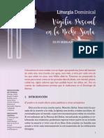 04_VigiliaPascual_EnFamilia.pdf