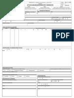 Formato_Acta de  30 marzo  en PYP