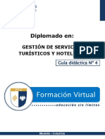 Guia Didactica 4- GTH