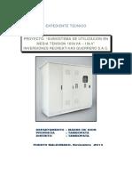 Expediente Tecnico_El Faraon.pdf