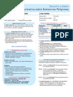 Yoduro de Plomo.pdf