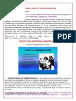 TALLER DE EMPRESARIAL PARA SOLUCIONAR.pdf