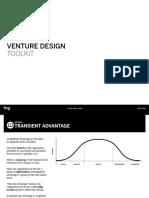 Venture_Design_Toolkit (old)