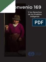 OIT-convenio-169