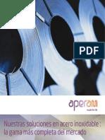 Equivalencias Aceros.pdf
