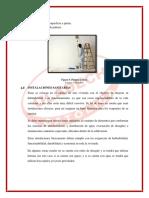 Procedimientos Constructivos de Una Edificacion (1)