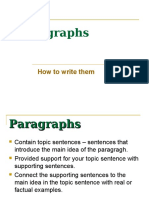 problem-solution-essay-the-internet-powerpoint-worksheet-templates-layouts-writing-creative-writi_124584